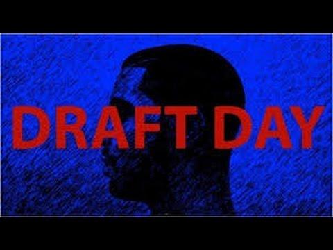 Drake - Draft Day lyrics