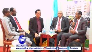Daawo: Xildhibaanada Isbadal Doonka