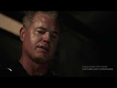 "The Last Ship 5x05 Promo ""Warriors"" (HD) Season 5 Episode 5 Promo"