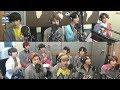 [Sound K] 14U (원포유)'s Singin' Live '나침반 (N.E.W.S)'