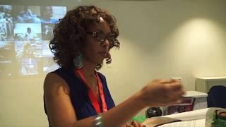 Almaz Presents The Case Of HVA In Ethiopia; Part I