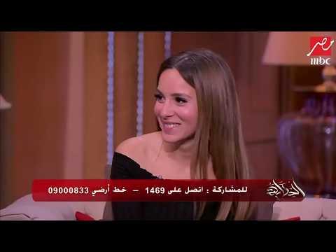 """هادي الباجوري: """"الضيف"""" أول فيلم عربي يحصل على هذه الجائزة"""