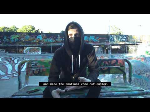 Alan Walker - Q&A #2 - Thời lượng: 3 phút, 38 giây.