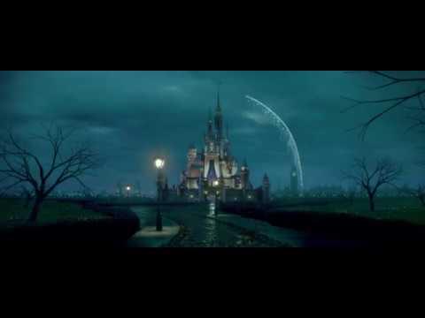 Disney's Mary Poppins Returns | Teaser Trailer