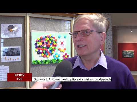TVS Kyjov 18. 5. 2019