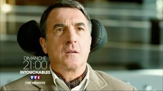 Nonton intouchables dimanche 21h tf1 10 5 2017 Film Subtitle Indonesia Streaming Movie Download