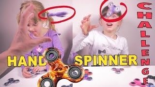 Video FIDGET SPINNER CHALLENGE • 16 new hand spinners Wegoboard - Studio Bubble Tea unboxing MP3, 3GP, MP4, WEBM, AVI, FLV Mei 2017
