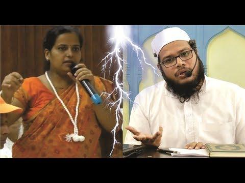 Video Hindu Sister ko JAWAB download in MP3, 3GP, MP4, WEBM, AVI, FLV January 2017