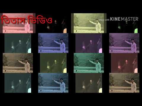 Lungi Dance - Chennai Express - Sub espanol -Shahrukh Khan!
