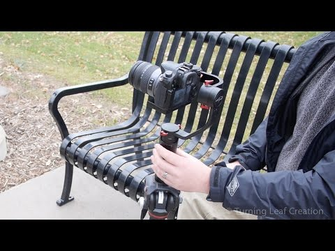 Beholder DS1 with Extended Remote Controller and External Battery Charger
