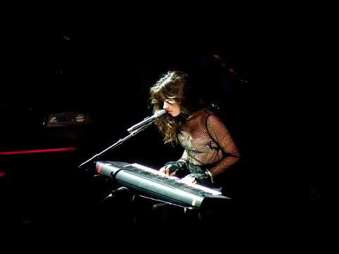 Video 041318 Camila Cabello - Consequences NBTS Tour Oakland, CA download in MP3, 3GP, MP4, WEBM, AVI, FLV January 2017