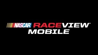 NASCAR RACEVIEW MOBILE YouTube video