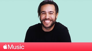 Video Fall Out Boy Chart Takeover: Stream of Conscious | Beats 1 | Apple Music MP3, 3GP, MP4, WEBM, AVI, FLV April 2018