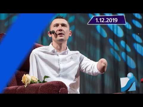Новостная лента Телеканала Интекс 01.12.19.