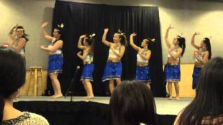 nkauj-hmoob-asia-and-usa-thai-dance-collaboration