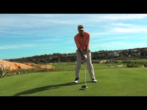 Golf Tips: Add distance to your drives, cure your power leaks
