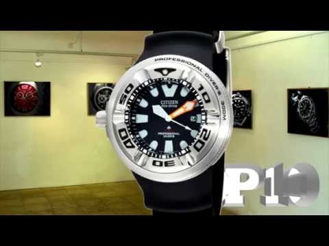 Best Mens Watches and Popular Mens Watches 2013 | Top 10 Best and Popular Mens Watches 2013 Review