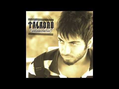 Taladro - Bu Gece