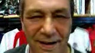Video Švihák lázeňský