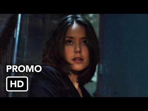 The Blacklist 2.06 (Preview)