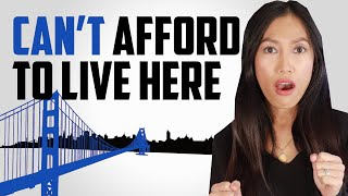 Rent Is Insane In The San Francisco Bay Area