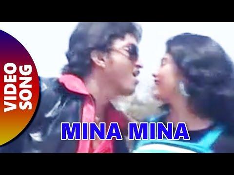 Video Mina Mina   Rupashi Rani   Vijay Bhaskar   Oriya Romantic Songs download in MP3, 3GP, MP4, WEBM, AVI, FLV January 2017