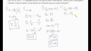 Umh1262 2012-13 Lec011 EJERCICIO 13 Tema 6 Competencia Perfecta