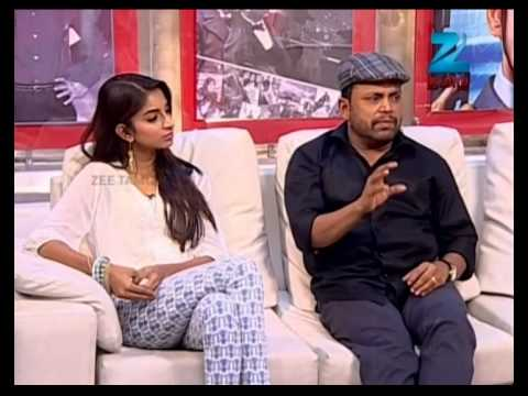Studio 6 - Episode 70 - July 27, 2014