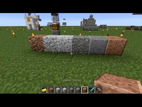 【Minecraft】自由気ままにマインクラフト2 ゆっくり実況 part32