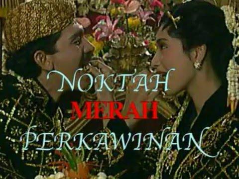 NOKTAH MERAH PERKAVINAN  ==  OKKI OKTAVIANI ( My Family )