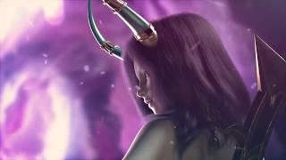 Видео к игре MU Legend из публикации: В MU Legend появился класс Spellbinder