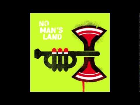 No Man's Land - Balkan Beat Box (BBB)