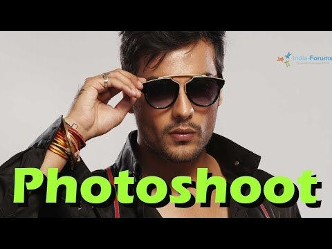 Gaurav S Bajaj's different looks