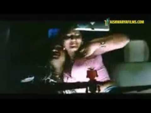 Video Bollywood Actress Leaked MMS download in MP3, 3GP, MP4, WEBM, AVI, FLV January 2017