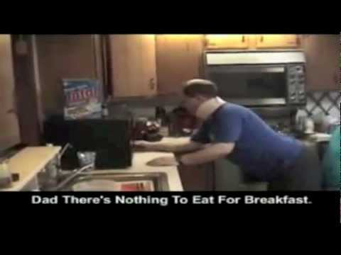 tourettes guy - WATCH IN HD!* ☆ *ORIGINALLY CREATED: May 10, 2012, UPLOADED: May 18, 2012* After all this time, I decided to upload this crap onto YouTube. I believe you ha...