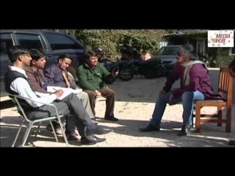 तितो सत्य  -Tito Satya, 5 February 2015, Full Episode