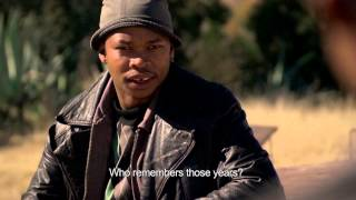 Atang Mokoeyna is an unemployed, aimless young man who spends his days idling in the slums of Johannesburg. When his father dies, Atang must give up his ...