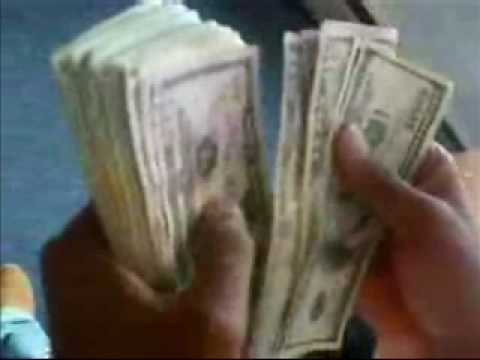 Best Legitimate Home Based Business Opportunity No Investment Guaranteed Success