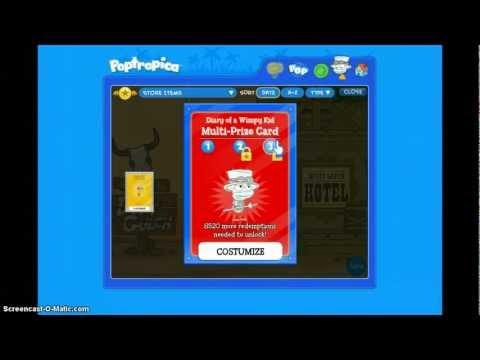 how to start poptropolis games agin