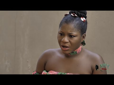 Palace Commotion Season 3&4 TEASER - Destiny Etiko & Ebele Okaro 2020 Latest Nigerian Movie