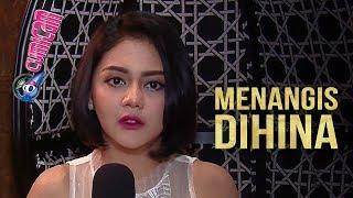 Video Jenita Janet Menangis Saat Dihina Seperti Ini - Cumicam 18 Oktober 2017 MP3, 3GP, MP4, WEBM, AVI, FLV Oktober 2017