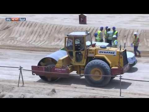 سيمنز-تنفذ-أكبر-مشروع-لتوليد-الكهرباء-بمصر