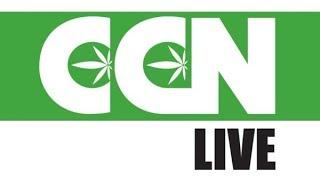 Cannabis Culture News LIVE: Johnny No Appendix by Pot TV