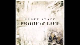 The title song from Scott Stapp's