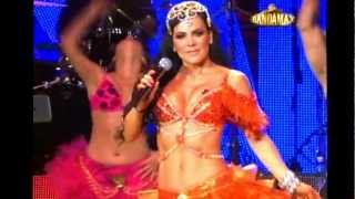 Maribel Guardia - La Cita