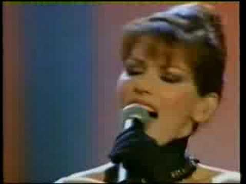 Shania Twain : Man I Feel Like A Woman.live.hq.1998.