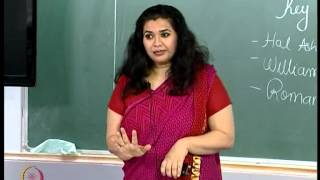 Mod-01 Lec-33 New Hollywood (contd...)