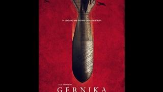 Nonton Gernika  2016  Guernica   Trailer   Hd Film Subtitle Indonesia Streaming Movie Download