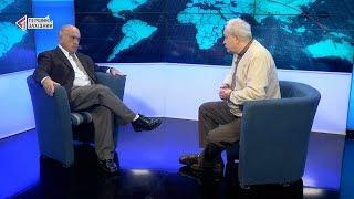 Зустріч Володимира Зеленського і Дональда Трампа і її вплив на політику