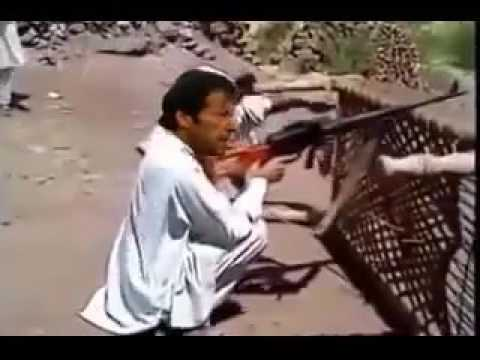 Imran KHan VS Nawaz Shareef  Funny Video